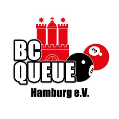 BC Queue logo