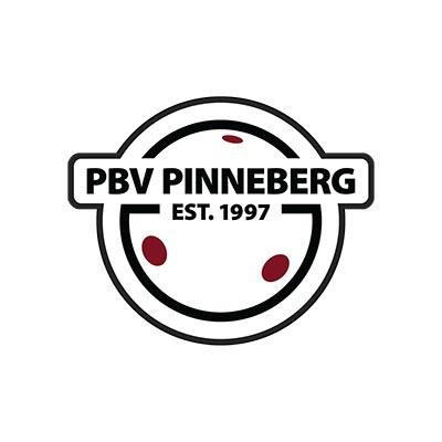 PBV Pinneberg Logo