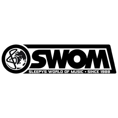 Swom Logo